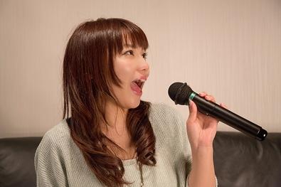 方法 歌 を うまく 歌う
